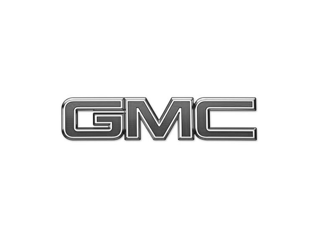 and gmc information zombiedrive photos origin acadia