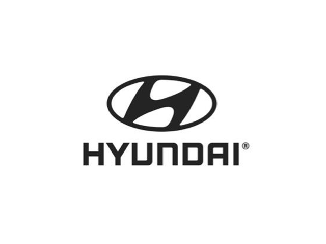 most autoevolution sale the is powerful for news photos elantra euro hyundai hatch gt
