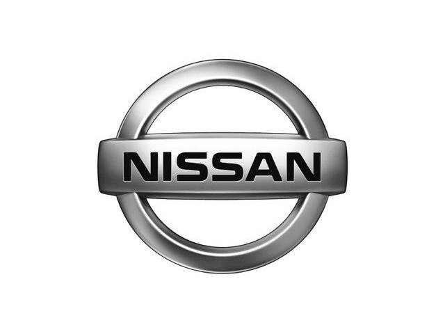 Nissan Altima: Compact disc (CD) player operation
