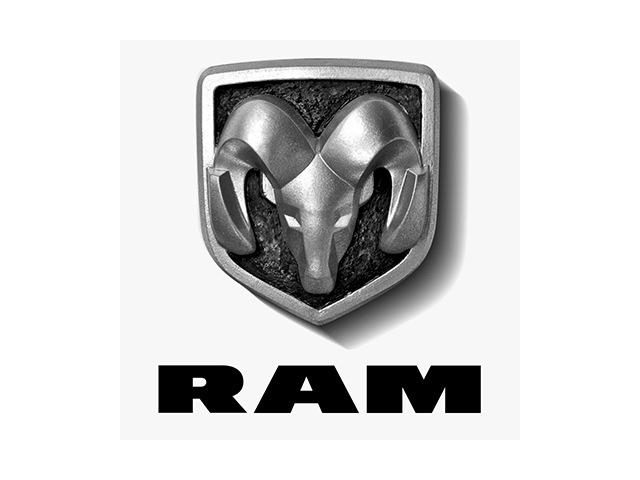 2012 Ram 1500 For Sale At Gd Coates Used Car Superstore Amazing Dodge Brochure