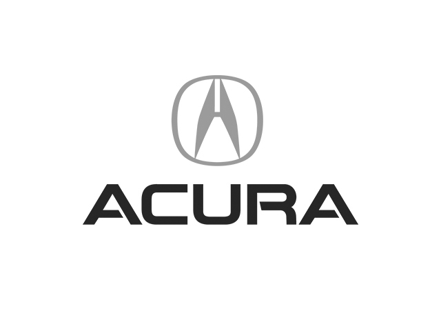 2018 Acura MDX used for sale (18438), , $54,995