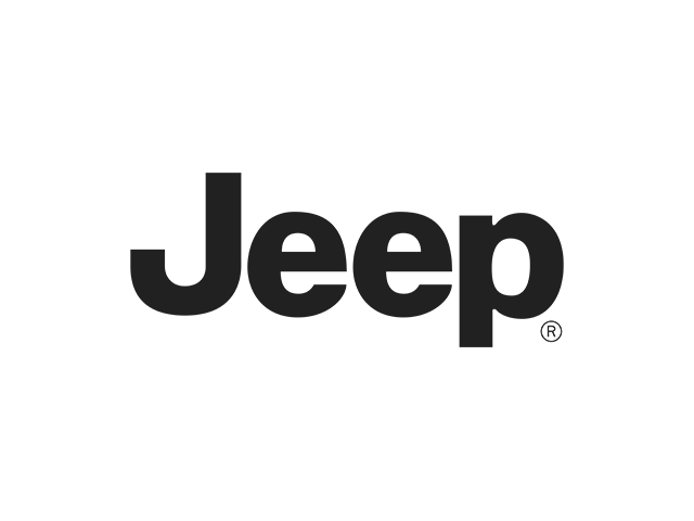 2016 Jeep Cherokee used for sale (5670), $25,984