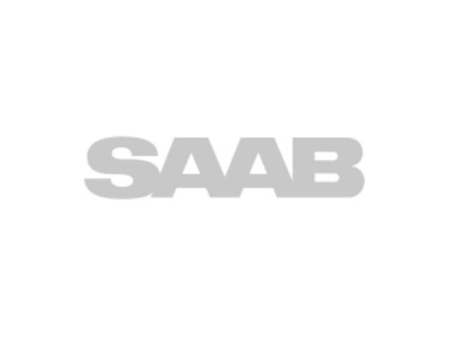 Détails du véhicule Saab 9-3 2011