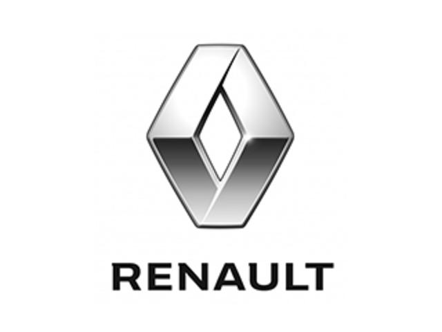 Détails du véhicule Renault Alliance 1987