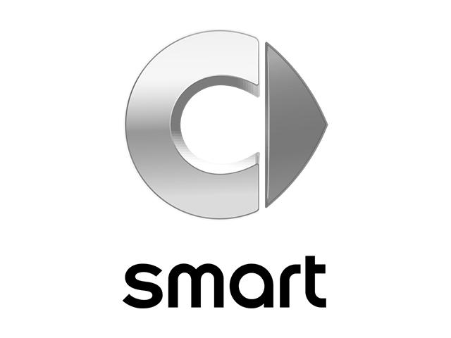 Détails du véhicule Smart Fortwo 2018