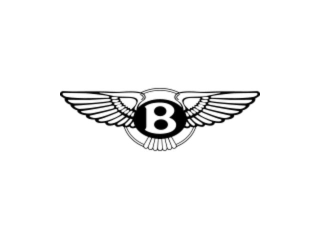 Détails du véhicule Bentley Continental 2017