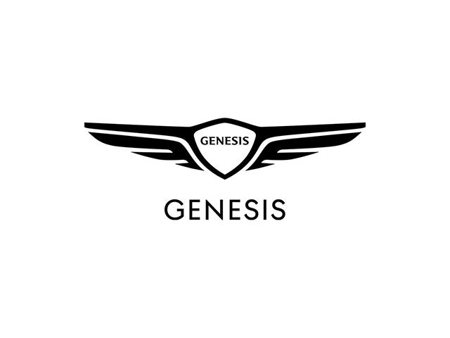 Détails du véhicule Genesis G90 2017
