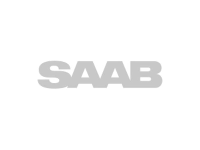 Détails du véhicule Saab 9-5 2008