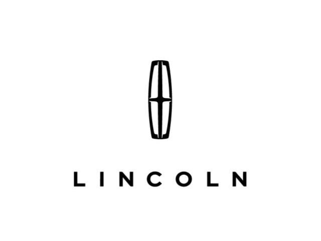 Détails du véhicule Lincoln MKZ 2017