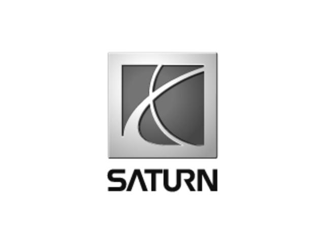 Détails du véhicule Saturn LS 2003