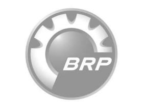 Détails du véhicule Bombardier Spyder 2013