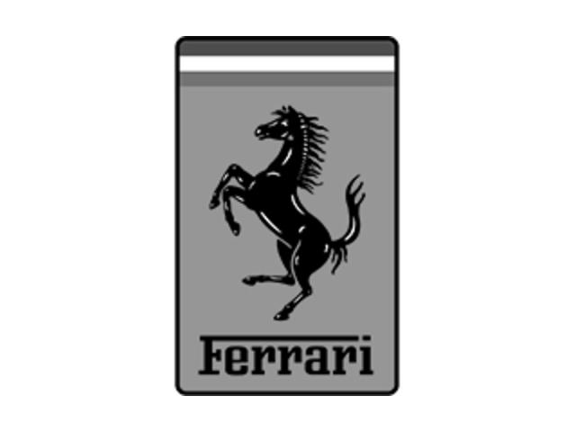 Détails du véhicule Ferrari F430 2007
