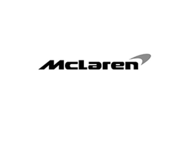 Détails du véhicule Mclaren 570 2016