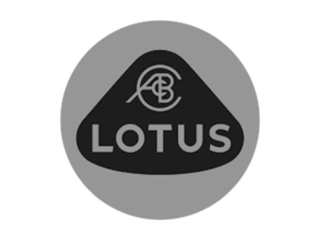 Détails du véhicule Lotus Elise 2007