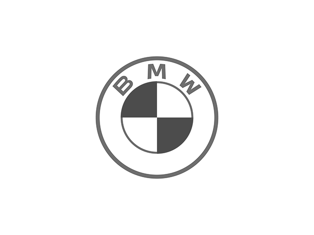 bmw 5 series 2012 specifications