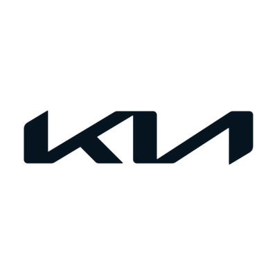 Kia - 6635413 - 3