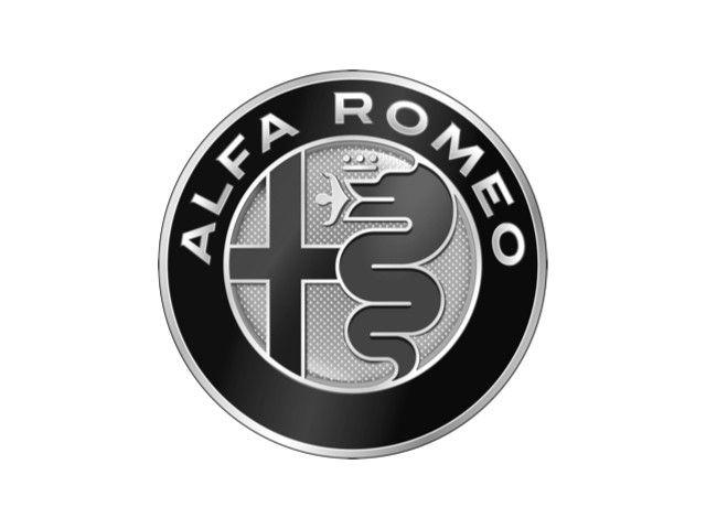Alfa Romeo Spider  1987 $8,987.00 (175,000 km)