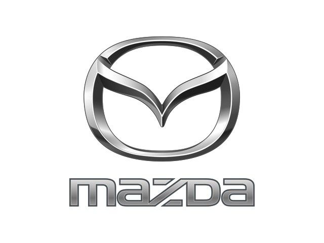 Mazda CX-5 GX MAGS+BLUETOOTH 2014