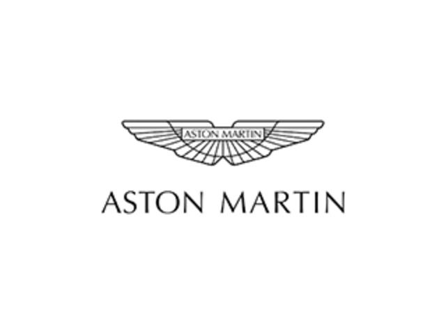 Aston Martin Vanquish  2016 $249,900.00 (5,550 km)