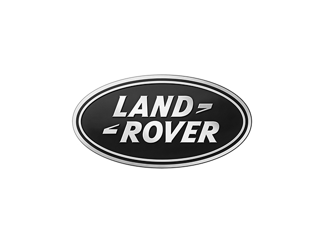 2017 Land Rover Discovery  $79,900.00 (14,273 km)