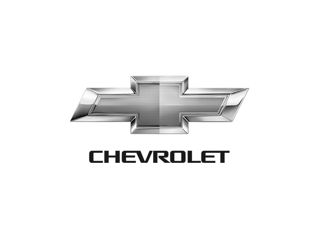 Chevrolet Colorado 2017