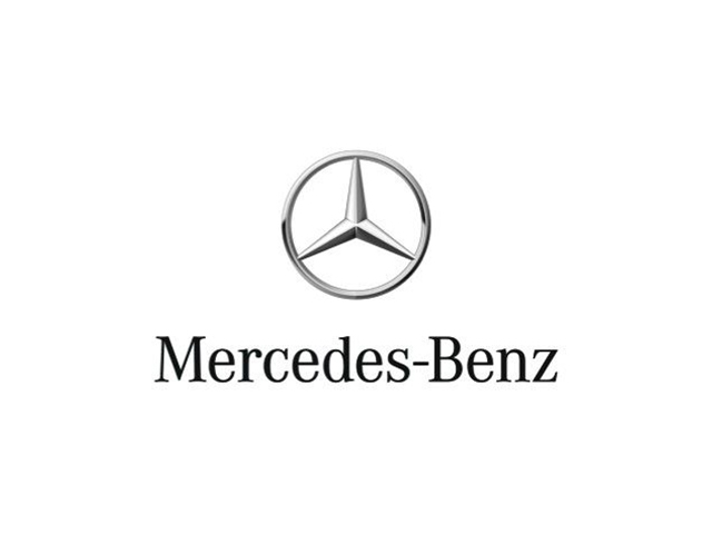 Mercedes-Benz ML350 2008