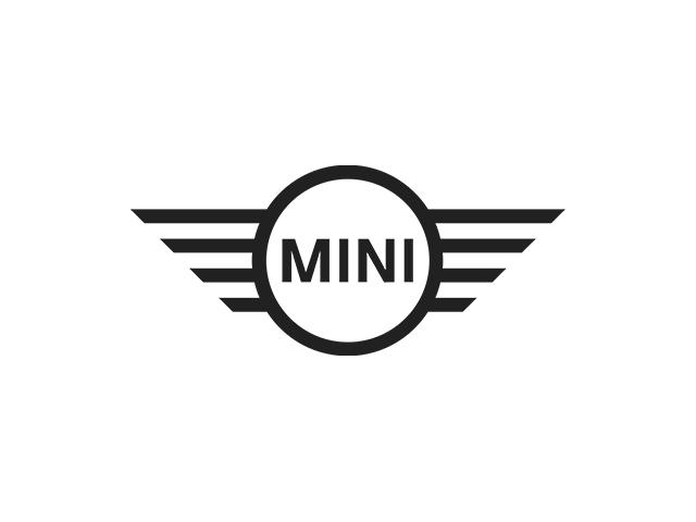 Mini Cooper 2009