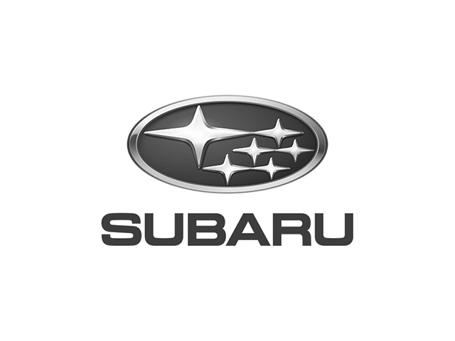 2018 Subaru Outback  Price to be discussed (7,987 km)