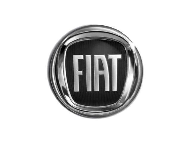 Fiat 500C 2013