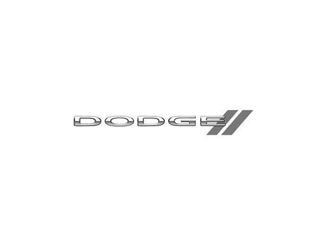 Dodge 2012 Grand Caravan $10,795.00