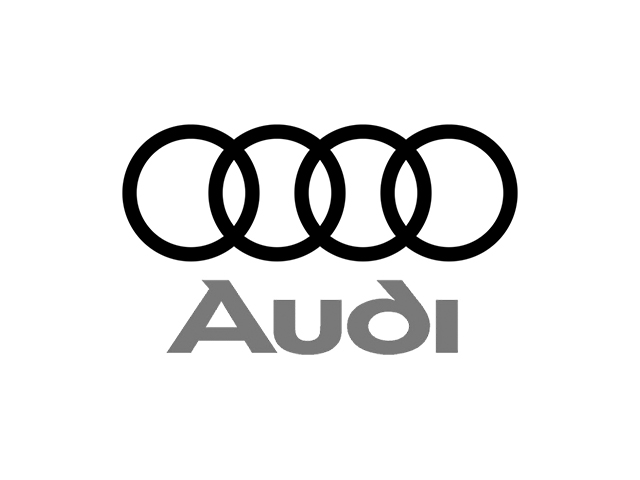 Lucky 8 Auto >> Used Audi Q5 In Vancouver Burnaby And North Vancouver