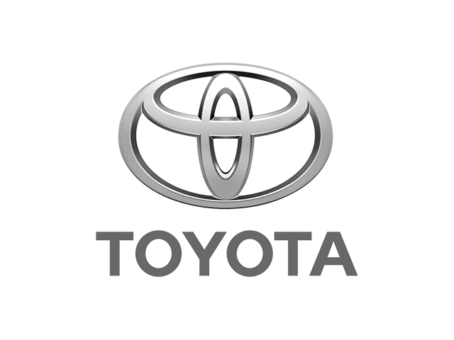 Toyota for sale in Courtenay | Comox Valley Toyota