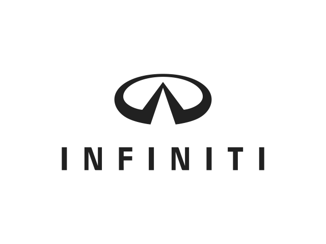 2017 Infiniti QX30 AWD *Local, No Accident, Tech Package*