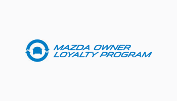 Rebates And Promotions Mazda PointeAuxTrembles Rebates And - Mazda loyalty program
