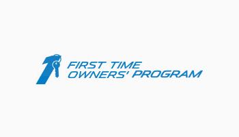 rebates and promotions | Kanata Mazda rebates and promotions