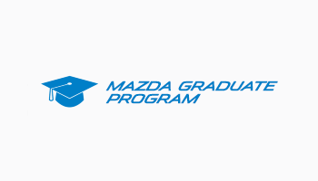 Rebates And Promotions Mazda Drummondville Rebates And Promotions - Mazda graduate program