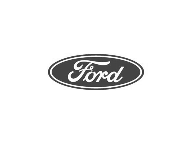Ford Fusion 2016