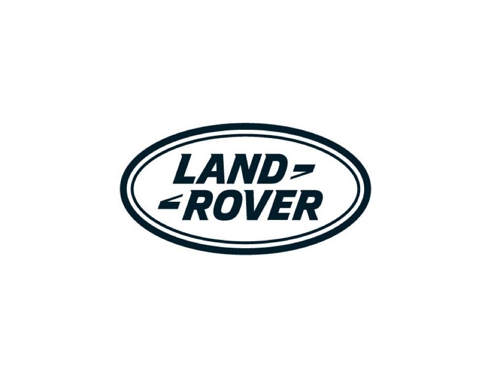 Land-Rover Defender 1995