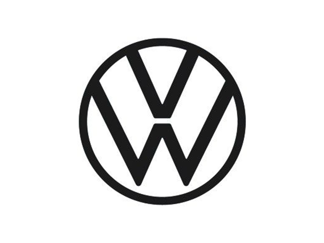 for diesel volkswagen facts sale price jetta shocking edmunds about used pricing