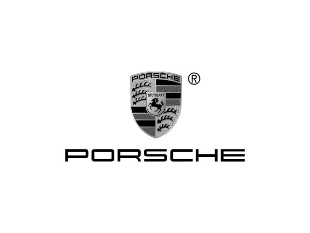 Porsche Cayenne 2015