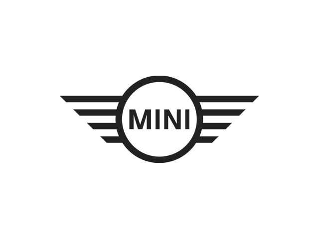 Mini Cooper-S 2013
