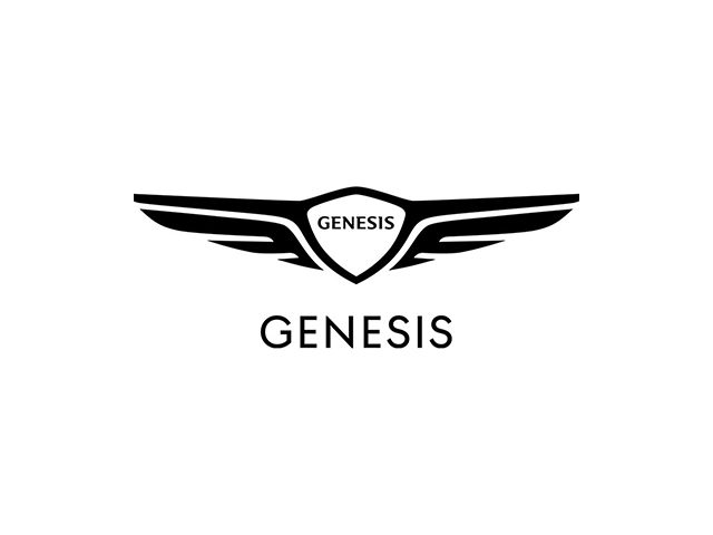 Genesis G90 2018