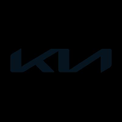 Kia Sportage 2018