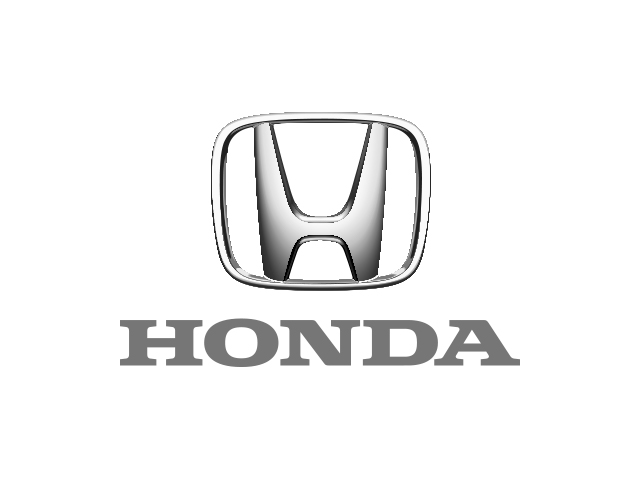 Honda Civic 2017