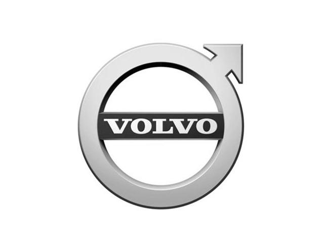 Volvo V60 2015